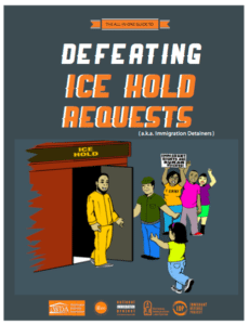 defeating-ice-holds