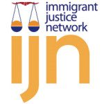Immigrant Justice Network