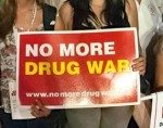 criminal-justice-and-drug-policy