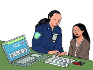 Fingerprinting 2