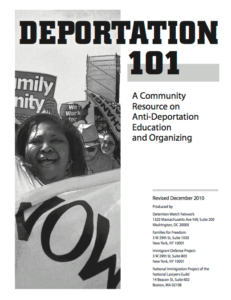 deportation101