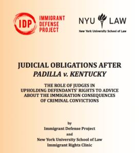 judicial-obligations