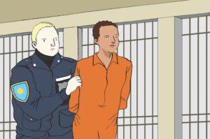 ICE-jail