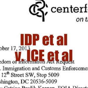 idp-v-ice-2