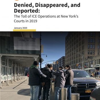Denied Disappeared Deported FINAL-1