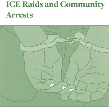 ICE Raid Toolkit July 2017