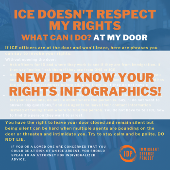 IDP ICE Arrest Infographics (1)