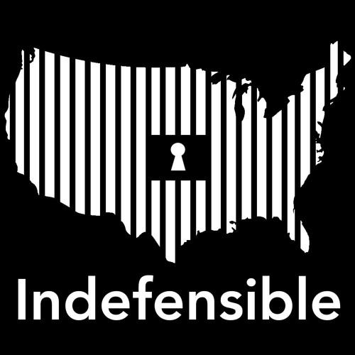 Indefensible-logo500x500